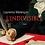 Thumbnail: L'INDIVISIBLE - LAURENCE MALENÇON