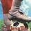 Thumbnail: ELEVATOR - Michel Tessier