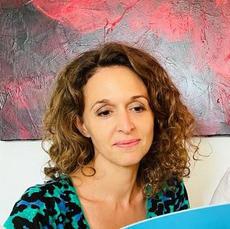 CÉLINE KALLMANN - FRANCE
