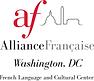 AFDC New Logo RGB Transparent.png