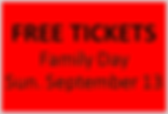 FREE TICKETS IMAGES - FAMILY.png