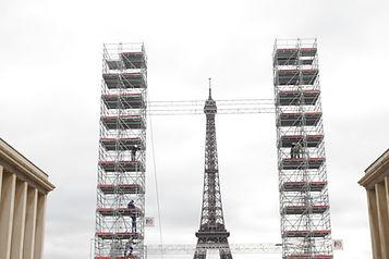 SEPT11-PARIS TROCA-CE-179.JPG