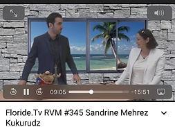 floride TV.jpg