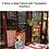 Thumbnail: MERDE, FRENCH IS HARD... BUT FUN! - France Dubin