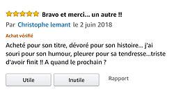 Amazon Christophe lemant.jpg