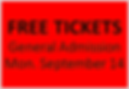 FREE TICKETS IMAGES - GENERAL ADM.png