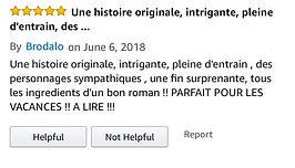 Amazon chantal broda .jpg
