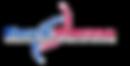 FACC logo_transparentbg.png
