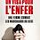 Thumbnail: UN VISA POUR L'ENFER - Celhia de Lavarene