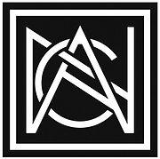 NATIONAL ART CLUB provisoire.jpg