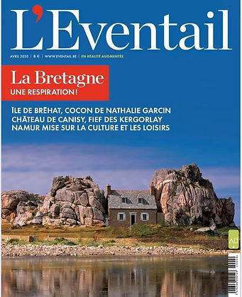 l eventail cover.jpg