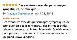Amazon customer x.jpg