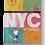 Thumbnail: NYC EN FAMILLE - RAPHAELLE GRELIER