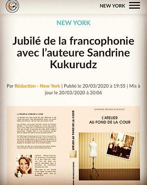 JUBILE DE LA FRANCOPHONIE LPJ.jpg