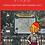 Thumbnail: MERDE, I'M IN PARIS! - France Dubin