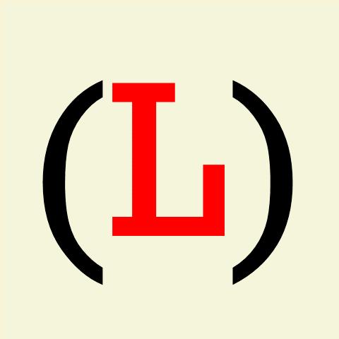 LOGO L couelur creme RGB 245 245 220