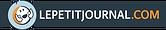 Le Petit Journal Logo.png