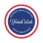 logo french wink.png