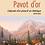 Thumbnail: PAVOT D'OR - JEAN MONNIER