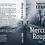 Thumbnail: MERCURE ROUGE - Valérie Lieko