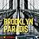 Thumbnail: BROOKLYN PARADIS - L'INTÉGRALE - Chris Simon