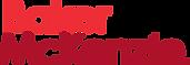 Baker McKenzie New Logo.png