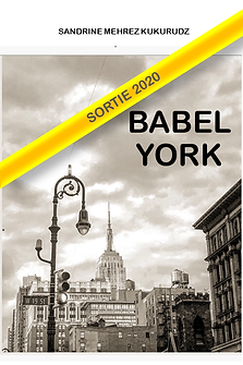 BABEL YORK COVER PROVISOIRE.png