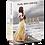 Thumbnail: ELLA, L'ESPOIR AU LOIN - NELLY BEN ISRAEL