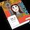 Thumbnail: SEPT - ÉDITION BONBON - MARIEM RAÏSS