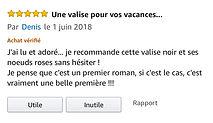 Amazon Denis.jpg