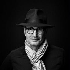 MARK ZELLWEGER - SUISSE