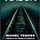 Thumbnail: WAGON - Michel Tessier (édition française)