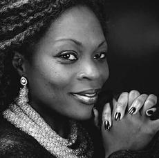 DELPHINE NIAGBO ABEHIO KRIZOUA- CÔTE D'IVOIRE
