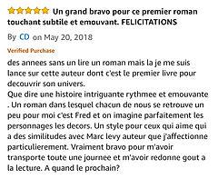 Amazon Cyril Darmouni .jpg