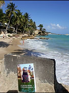 Jacqueline Boileau Guadeloupe .jpg