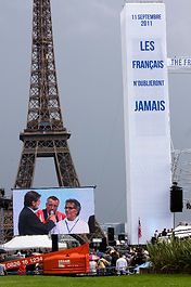 paris-lemaire-french-never-107.jpg