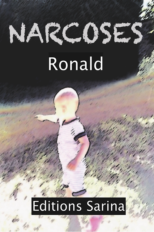 NARCOSE - RONALD CICUREL