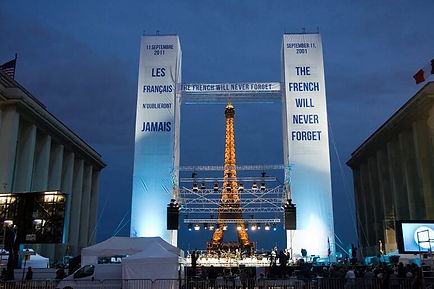paris-lemaire-french-never-155 de nuit.j