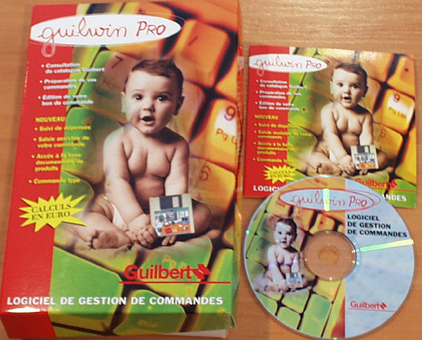 packaging-software-guilbert