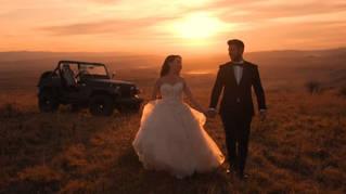 Wedding Archia Deva