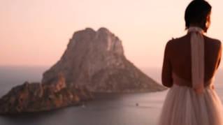 Elopement Es Vedra Ibiza