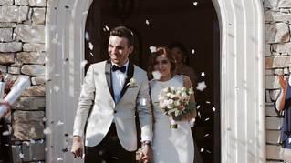 Wedding Sun Garden Cluj