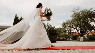 Wedding Conacul Heldsdorf Brasov