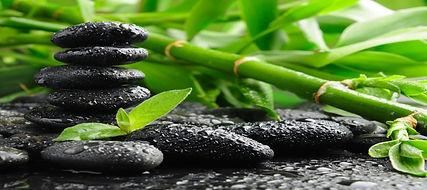 zen-nature-wallpaper-1-1000x446.jpg