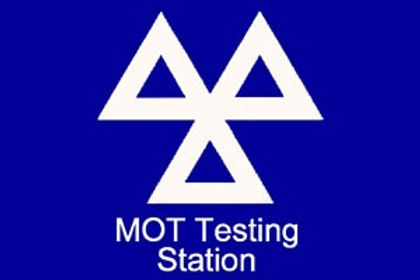 MOT testing station_edited.jpg