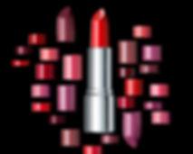 Medium-lipstick-composing-malu-wilz.jpg