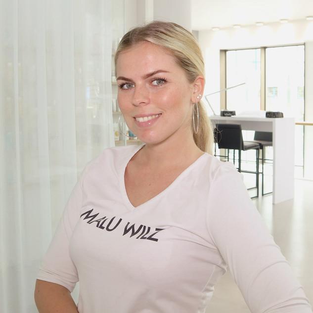 Vanessa Biernatzki