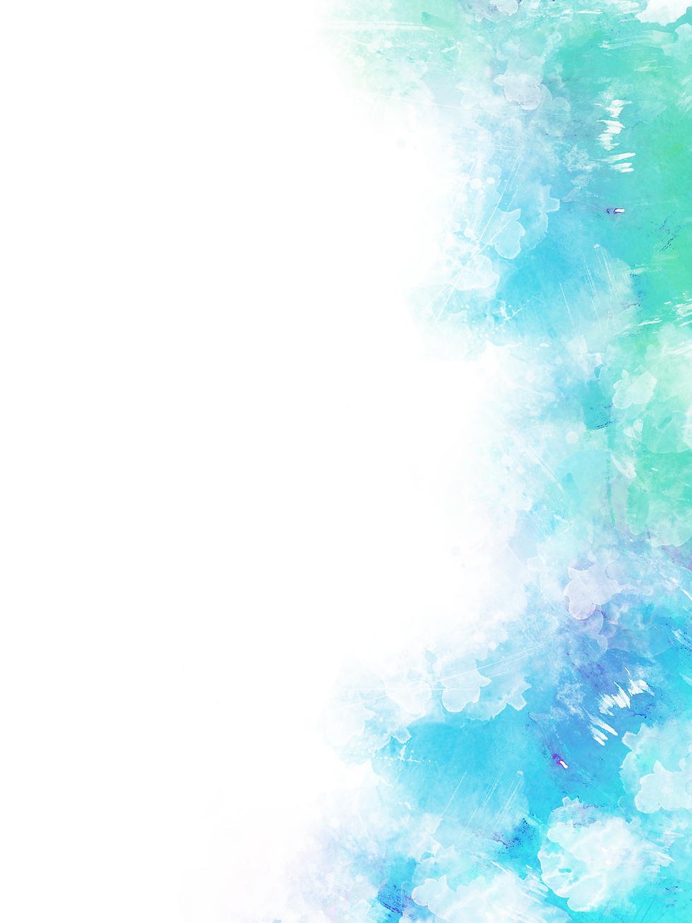 bluewatercolor.png