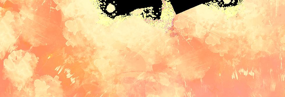 orange_edited