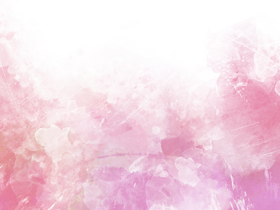 pink_edited_edited.png